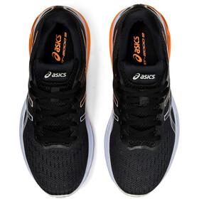 asics GT-2000 9 Shoes Women, black/lilac opal